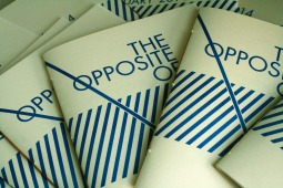 the opposite of caroline kessler index/fist