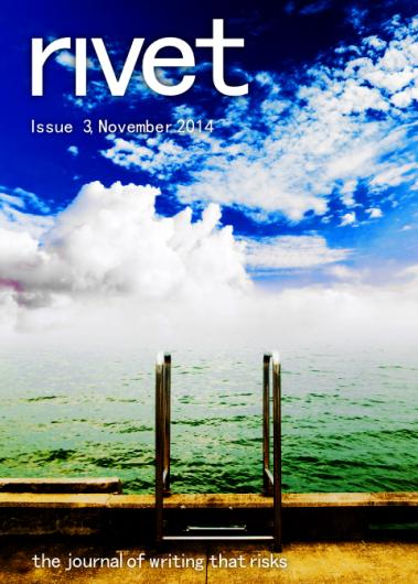 Rivet-cover-issue_3