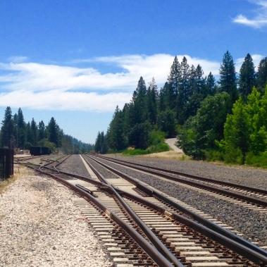 18 somethings colfax trains
